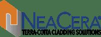Transparent NeaCera