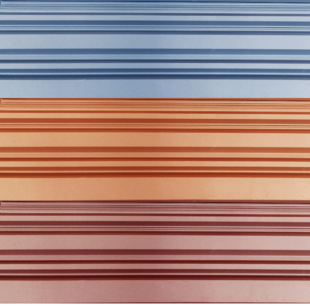 stacked color panels.png